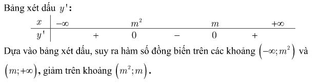 tim-m-de-ham-so-dong-bien-tren-khoang-5