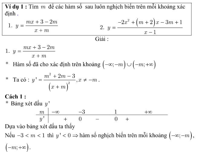 tim-m-de-ham-so-dong-bien-tren-khoang-6