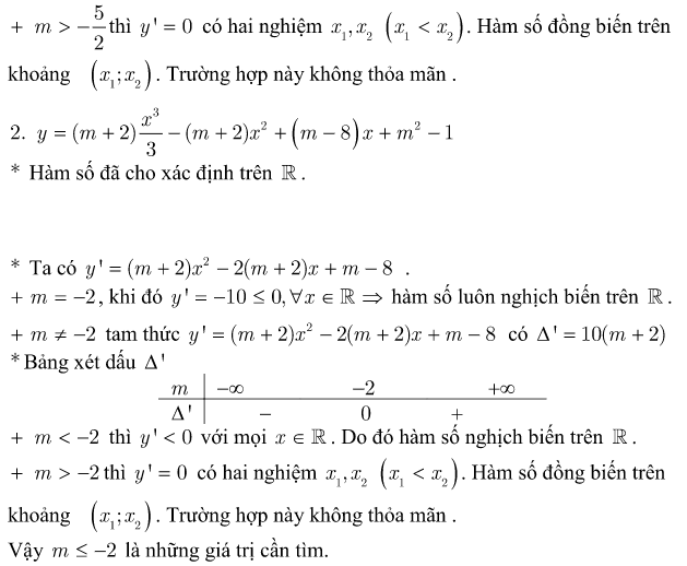 tim-m-de-ham-so-dong-bien-tren-khoang-9