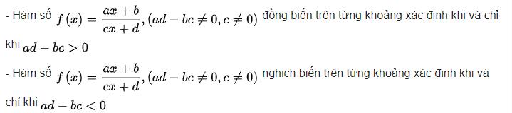 tim-m-de-ham-so-dong-bien-tren-khoang
