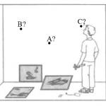Trọng lực là gì? Công thức tính trọng lực chuẩn 100% [Bài tập có lời giải]