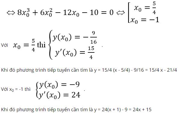 viet-phuong-trinh-tiep-tuyen-3