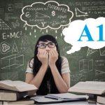 Khối A01 gồm những môn nào? Ngành nào? Các trường ĐH xét tuyển