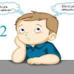 Khối A2 gồm những môn nào? Ngành nào? Sau làm nghề gì?