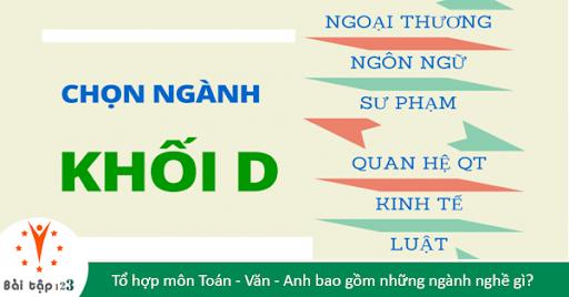 khoi-d01-gom-nhung-mon-nao-1