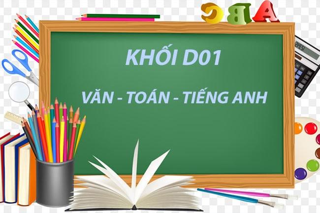 khoi-d01-gom-nhung-mon-nao