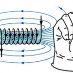 Quy tắc bàn tay phải: Lý thuyết, bài tập có lời giải từ A - Z